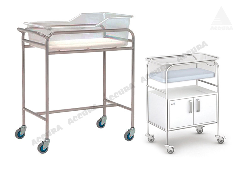 AB-28 - INFANT Trolley