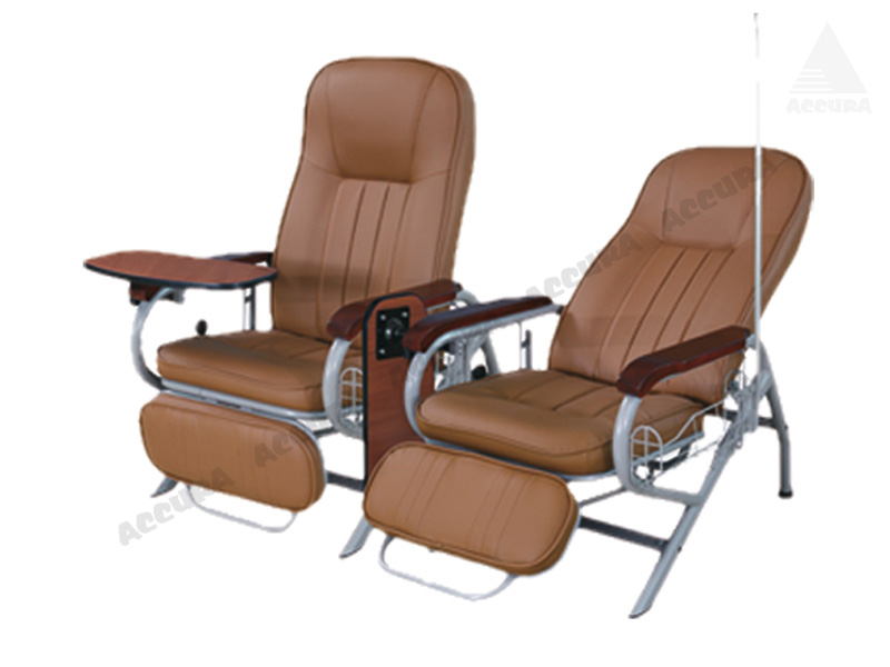 AW-85 - BLOOD DONATION / I.V. / CHEMOTHERAPY CHAIR